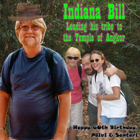 Indiana Bill 60 birthday card.jpg