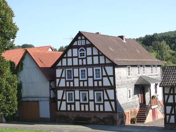 wollmarHouse.jpg